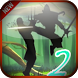 Cheats For Shadow Fight 2 New by Guide Store App