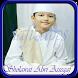 Sholawat Alwi Assegaf Offline by hafiz apps