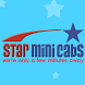 Star Mini Cabs by Star Mini Cabs