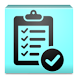 My Check List Lite Plus by iMuditaSoft