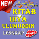 Kitab Ihya Ulumuddin Lengkap by Kumpulan Sukses