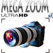Super MEGA Zoom Full HD Camera by Magicapp2163
