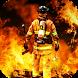 Kids Fire Truck: Jigsaw Puzzle by NeonatCore