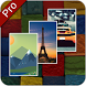 Wallpapers Premium Background by NNC Infotech (P) Limited