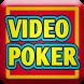 Video Poker by November31