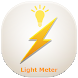 Light Meter by OneZoneApps