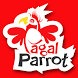 Pagal Parrot by TechSparks