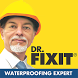 Dr. Fixit by Pidilite Industries Limited