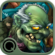 Zombie Raid: Survival by QPLAZE