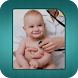 Pediatrics Glossary by Publish This, LLC