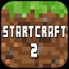 Start Craft : Exploration Survival 2 by Zatigotic