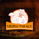 Viking Palace by Touch2Success