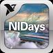 NIDays Brasil 2015 by Ivan Seidel Gomes