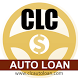 Car Loan Saver by CLC Apps