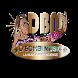 D bombi music