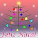 Feliz Natal v2 by thanki