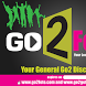 Go2fete.com Discount Card by ShoutEm, Inc.
