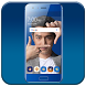 Theme For Huawei Honor 9 by LOGICAL STONE