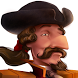 Adventures Baron Munchausen by La Sin Rival Apps