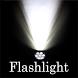 Simple Flashlight by odin