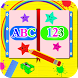 Toddler ABC - 123 Learning by Mobile SITech Apps