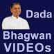Dada Bhagwan VIDEOs by Swati Shah NJ