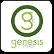 Genesis Church by Genesis Church