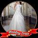 Wedding Dress Ideas by lehuga