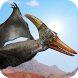 World Wild Jurassic Dinosaurs by Lab Cave - Free Funny Games