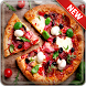 Pizza Wallpapers by Modux Apps