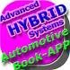 Automotive Hybrid Systems by ADPTraining