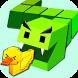 Fun Snake Game by AppAsia Studio