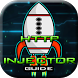 Guide Http Injector Best Config by Surlinas Creative