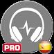 Radio España FM Pro by BestOn Apps - Radio FM and Online News