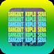 MP3 Koplo Dangdut Monata Populer Terlengkap by Dev Paranoker Meremere