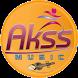 AKSS MUSIC by BSNLINFO