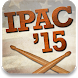 IPAC 2015 by Core-apps