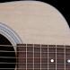 Acoustic Guitar Method: E-Folk by E-Guitar