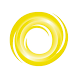 Motion Stretch by Branded Apps by MINDBODY