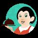 Foody Amma - Order Food Online by Prathamesh Packaging Pvt Ltd
