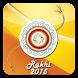 Rakhi Rakshabandhan by FreeApp Infosoft