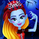 Monster Dress Up - Girls Games by Games For Girls