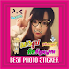New HD Best Photo Stickers Collection For Pic Edit
