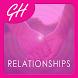 Good Relationships Hypnosis by Diviniti Publishing Ltd