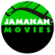 Jamaican Movies by Fagan Media