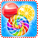 Candy Legend by Jewel Deluxe