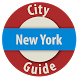 New York City Guide by Systems USA