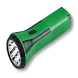 Flashlight for Android by lalosoft
