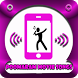 Songs Poomaram Movie by Lucky Laki
