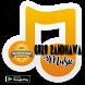 Guru Randhawa - Lahore by Magic Songs